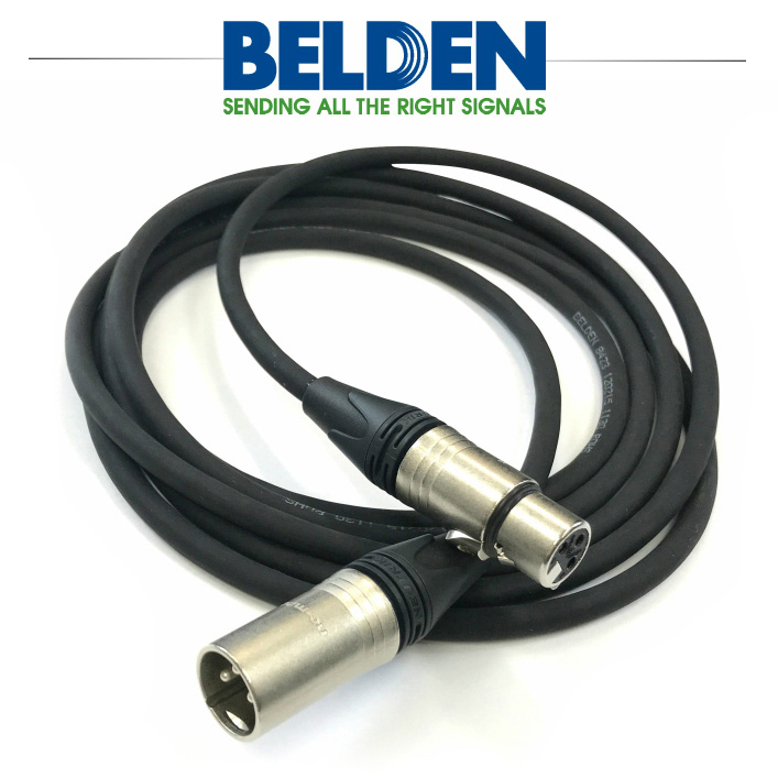 1.5M ROPE LIGHT POWER CABLE W// MAINS PLUG /& 2-PIN CONNECTOR
