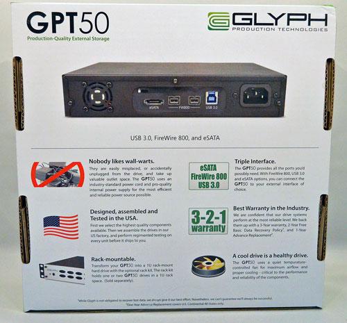 glyph_gpt50_hdd