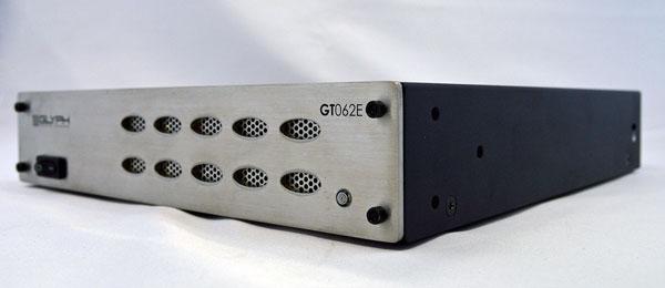 GPT062E