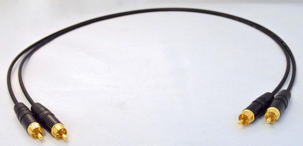 mogami2803