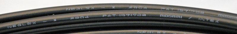 mogami2804