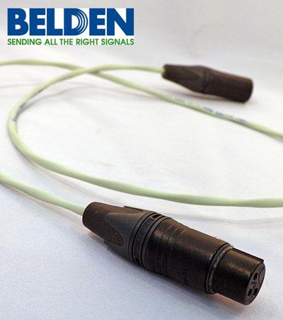 belden1801B