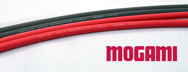 mogami2534