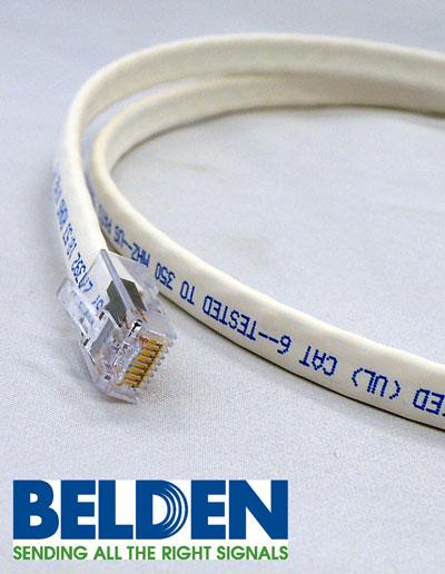 belden_lan