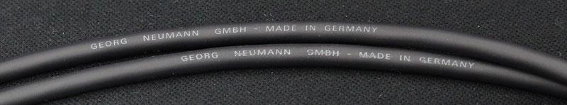 neumann_cable