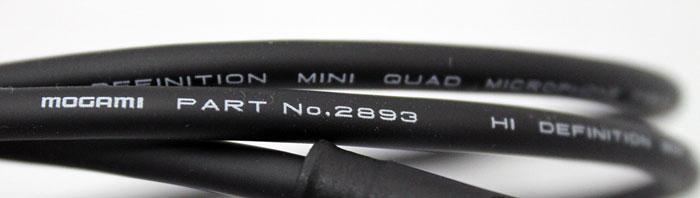 mogami2893